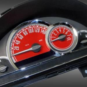 US Speedo Daytona Edition for 2006-2011 Chevrolet HHR