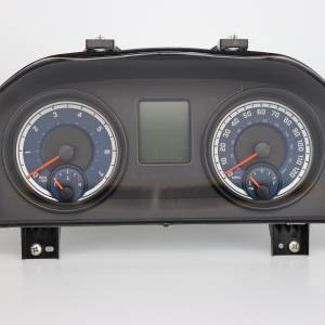 US Speedo Daytona Edition for 2013-2018 Dodge Ram Gas