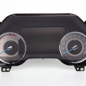 US Speedo - Custom and Replacement Speedometer Parts, Repair