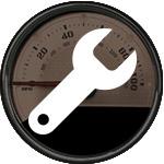 Speedometer Cluster Repair service