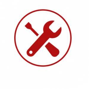 dealer repairs